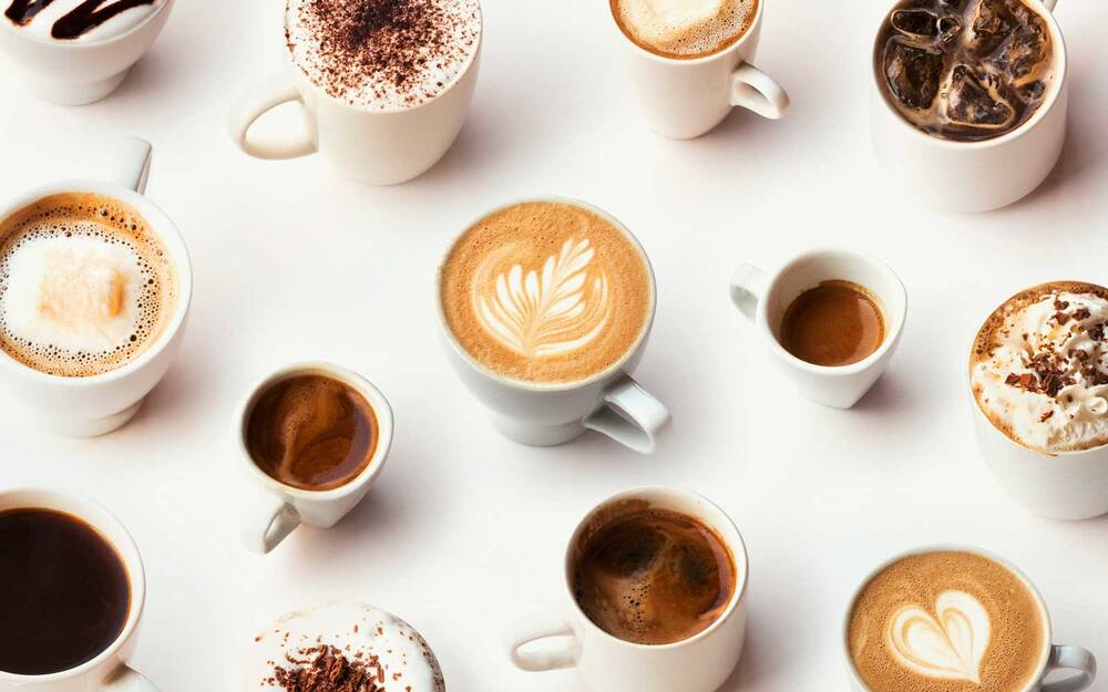 national coffee day 2018 where to get free coffee this saturday