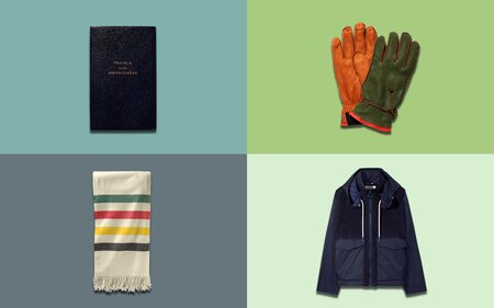The Best Adventure Gifts For Outdoorsy People Travel Leisure