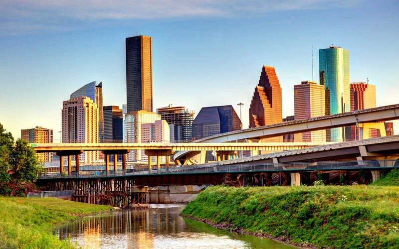 Houston is the most populous city in the U.S. state of Texas and the fourth-most populous city in the United States