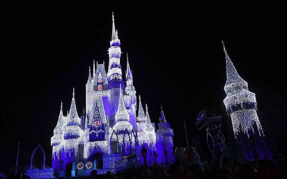 here s every single attraction opening at disney parks in 2019