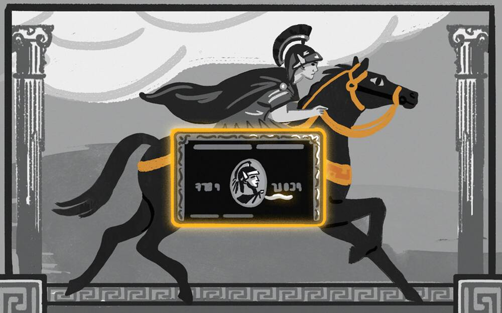 The american express centurion black card is it worth it travel american express black card reheart Images