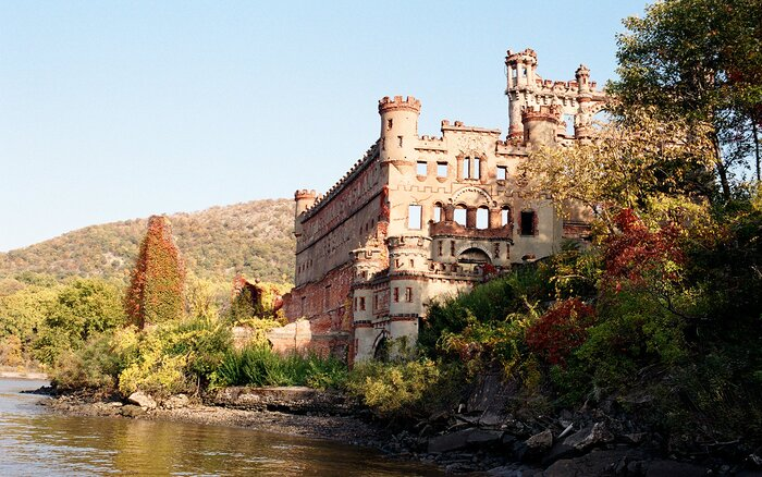 Car free day trips from new york city travel leisure six great day trips to take using new yorks metro north train freerunsca Choice Image