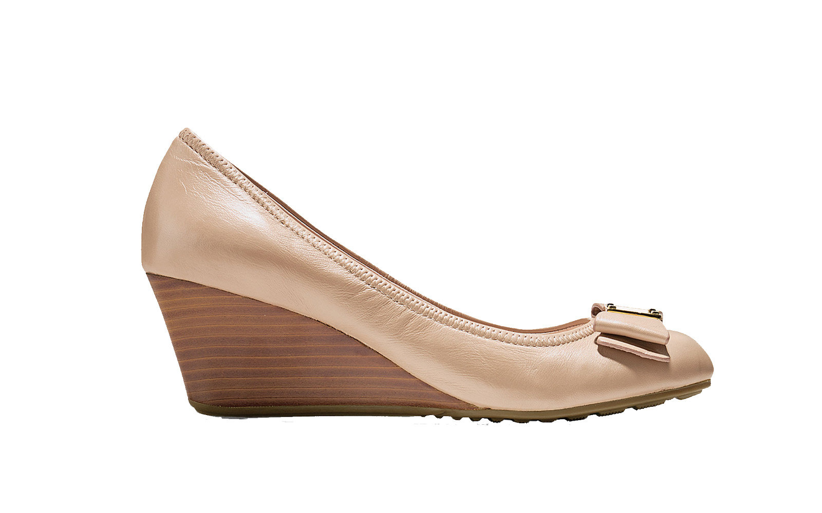 cole haan dress shoes wedges