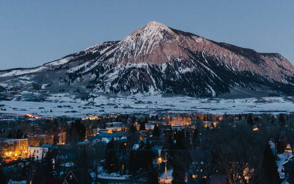 why crested butte colorado is the next great american ski town