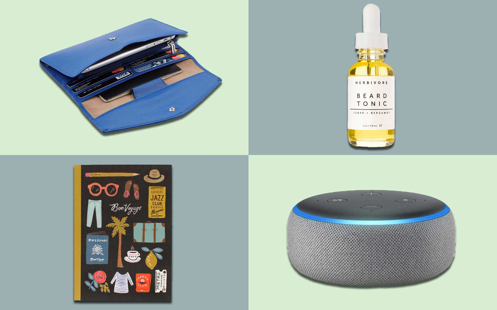 50 Fun Gift Ideas For 50 Or Less Travel Leisure