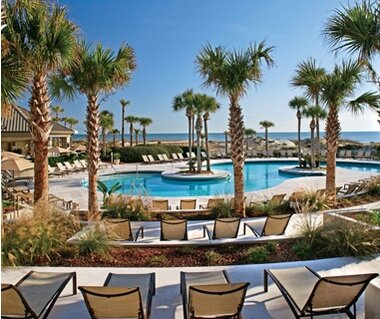 201706 W Best Hotels In Florida Ritz Carlton