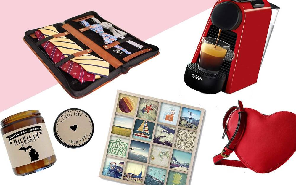 24 Cool Gifts On Amazon Prime Travel Leisure
