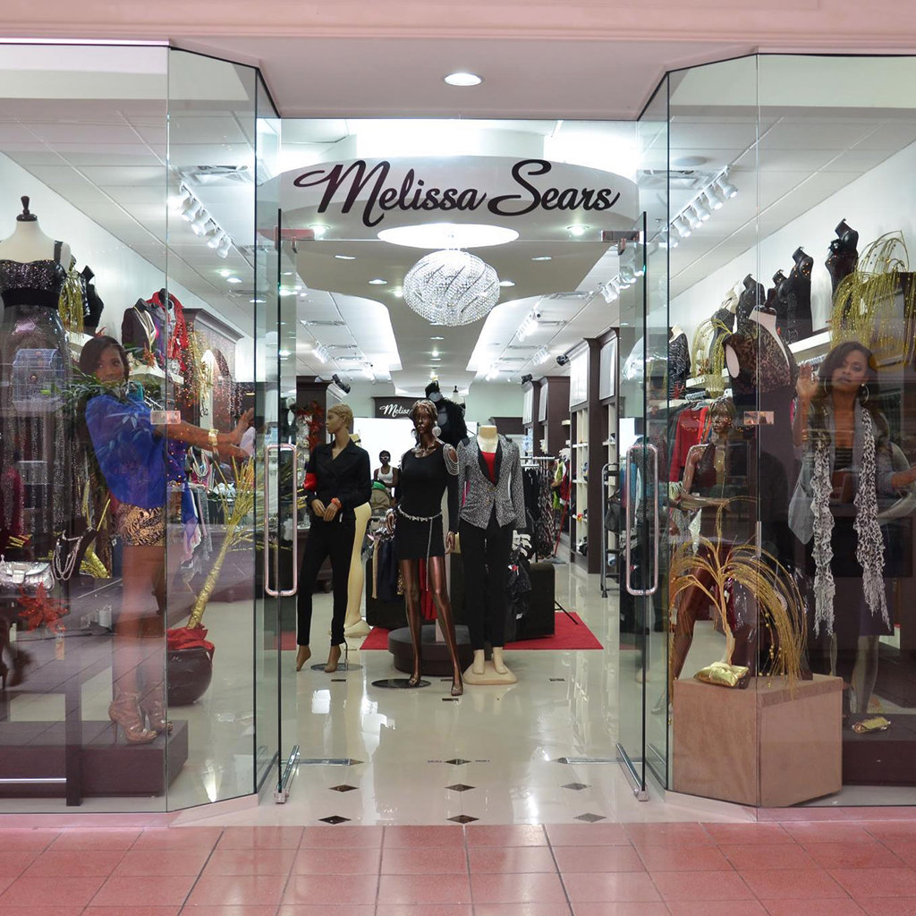 Best Women S Boutiques In The Bahamas Travel Leisure