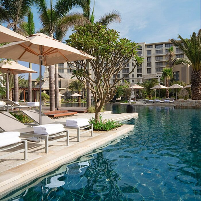 Best Family Hotels In Cape Town
