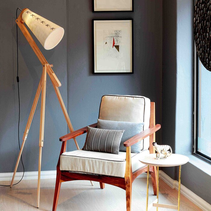 top design shops in cape town travel leisure