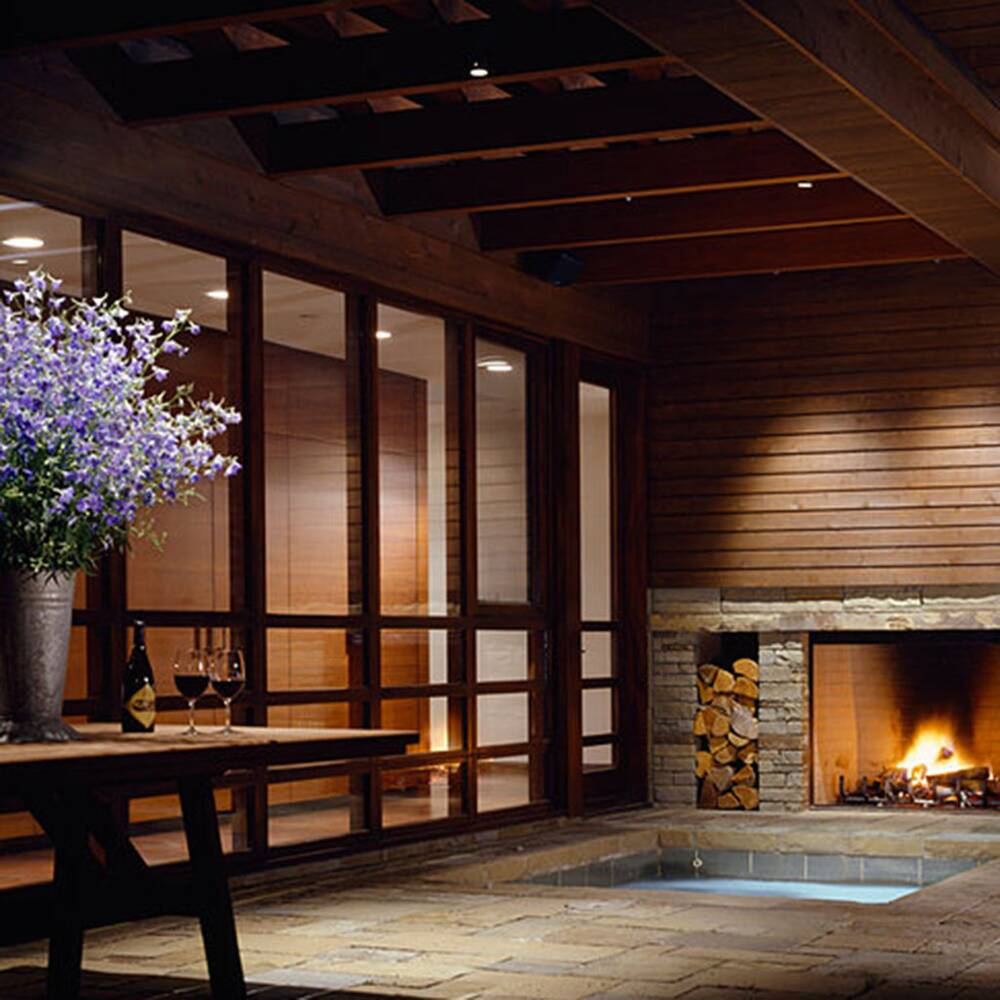 Top Luxury Hotels in Jackson Hole | Travel + Leisure