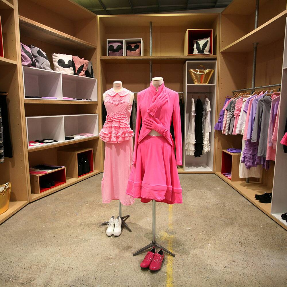 best women s clothing boutiques in london travel leisure