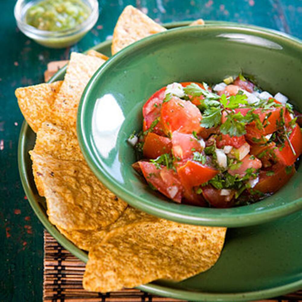 Mexico City S Best Restaurants For Traditional Cuisine