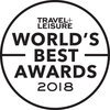 World's Best Awards 2018