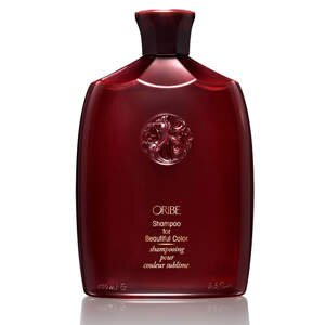 best-shampoo-color-treated-hair-oribe