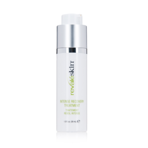 best-skincare-products-40s-antioxidants