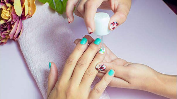 3 Ways To Repair Your Nails After A Gel Manicure