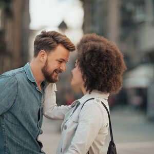 dating a codependent man