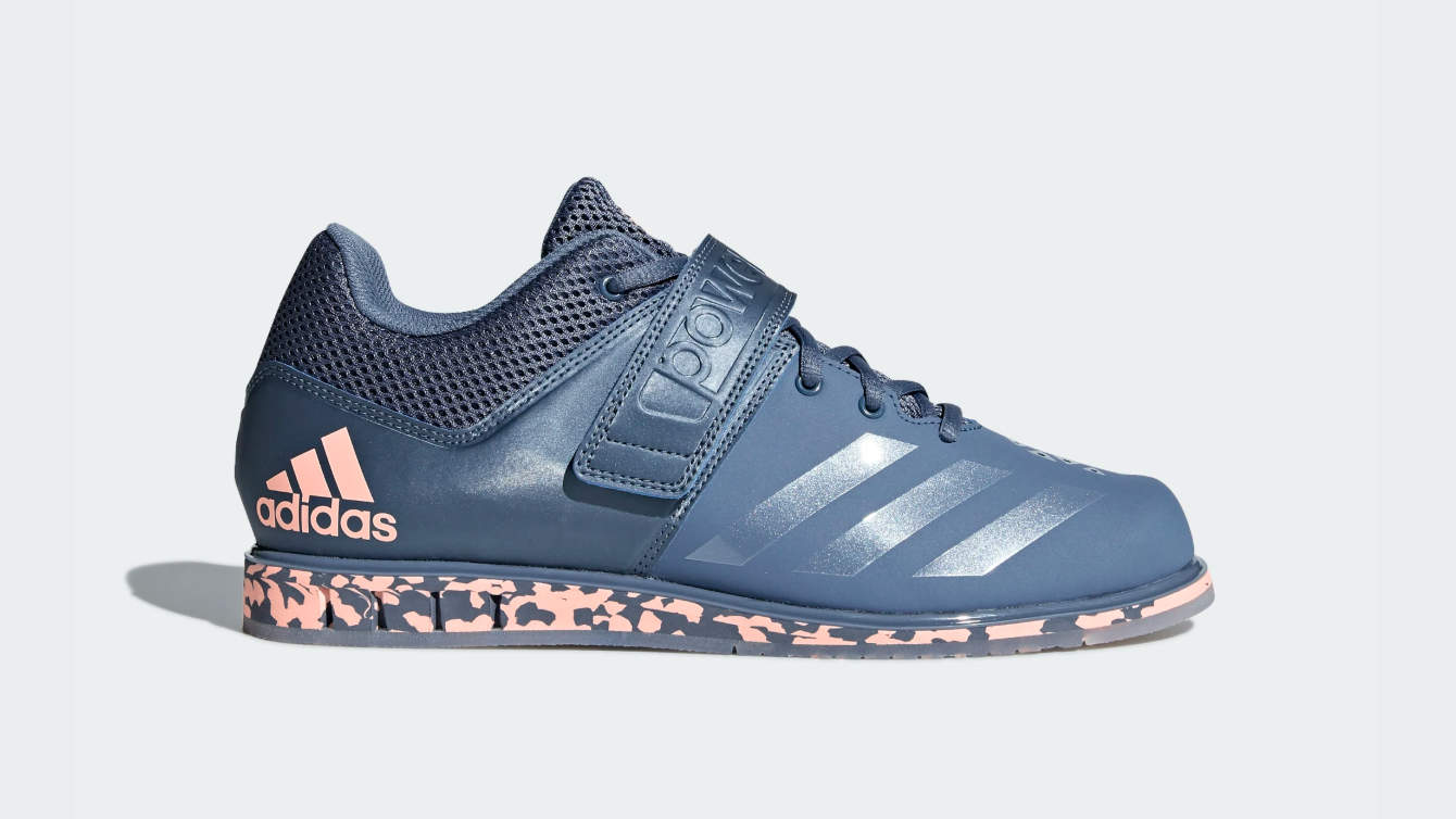 crossfit-shoes-adidas