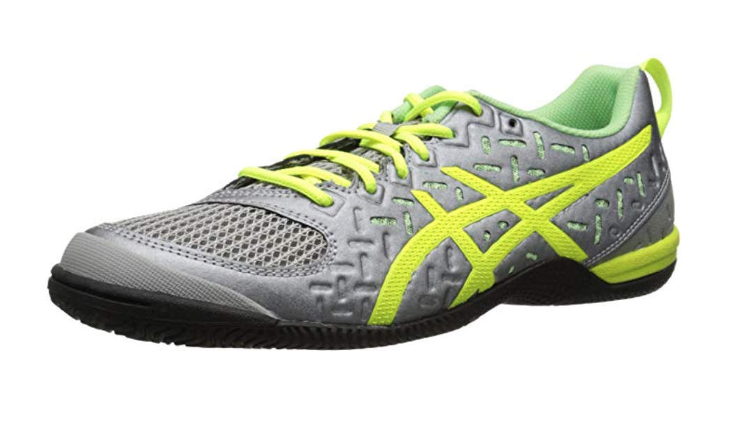 crossfit-shoes-asics