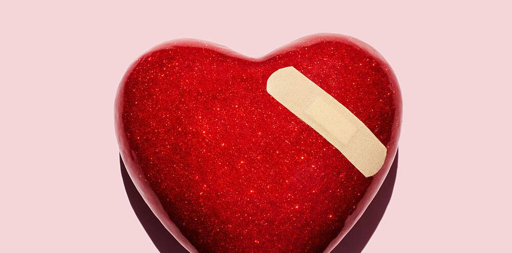 Heart Disease Symptoms Causes And Treatment Health