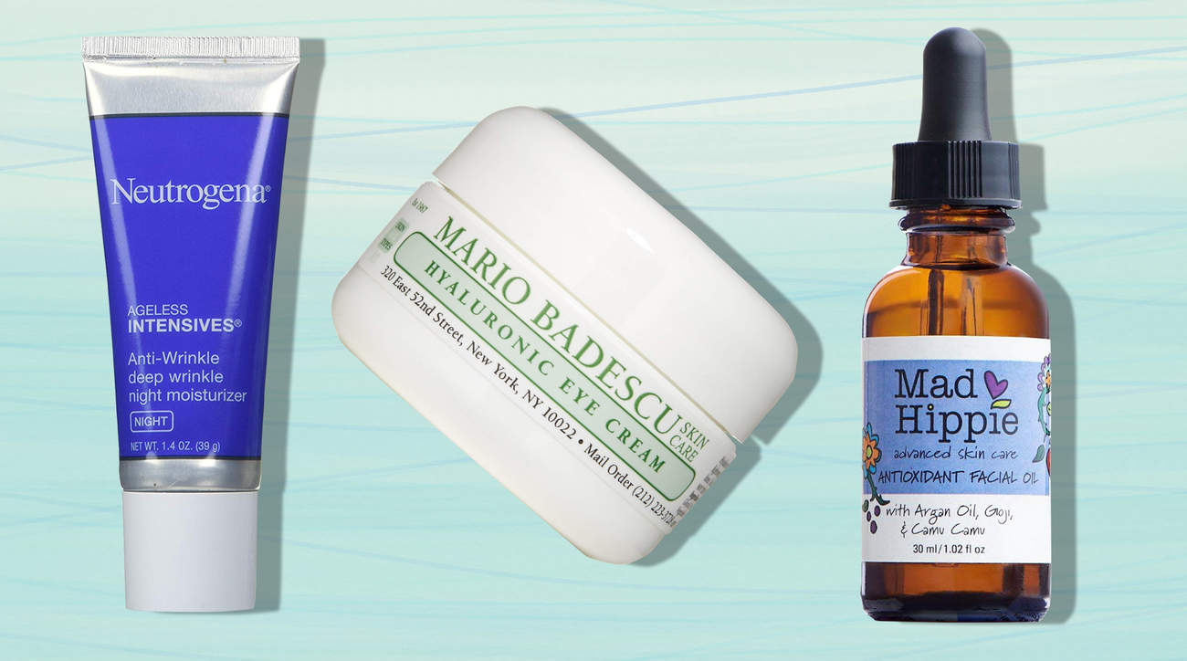 Best Affordable Anti Aging Products Amazon