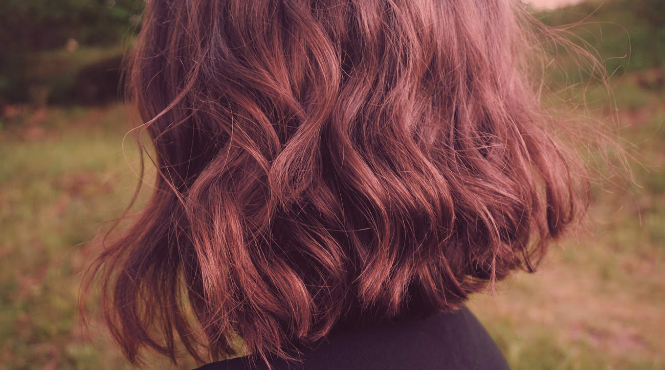 The Best Products For Frizzy Hair According To Top Hairstylists