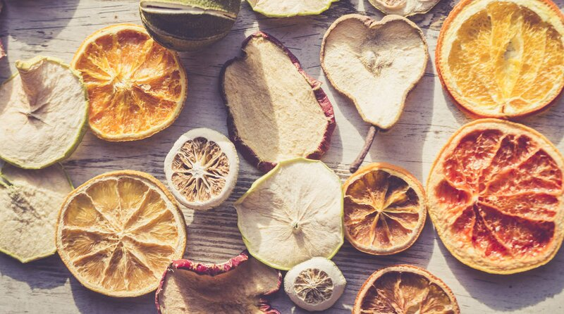 best-dried-fruit-group
