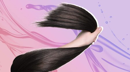 the best protein treatments for hair