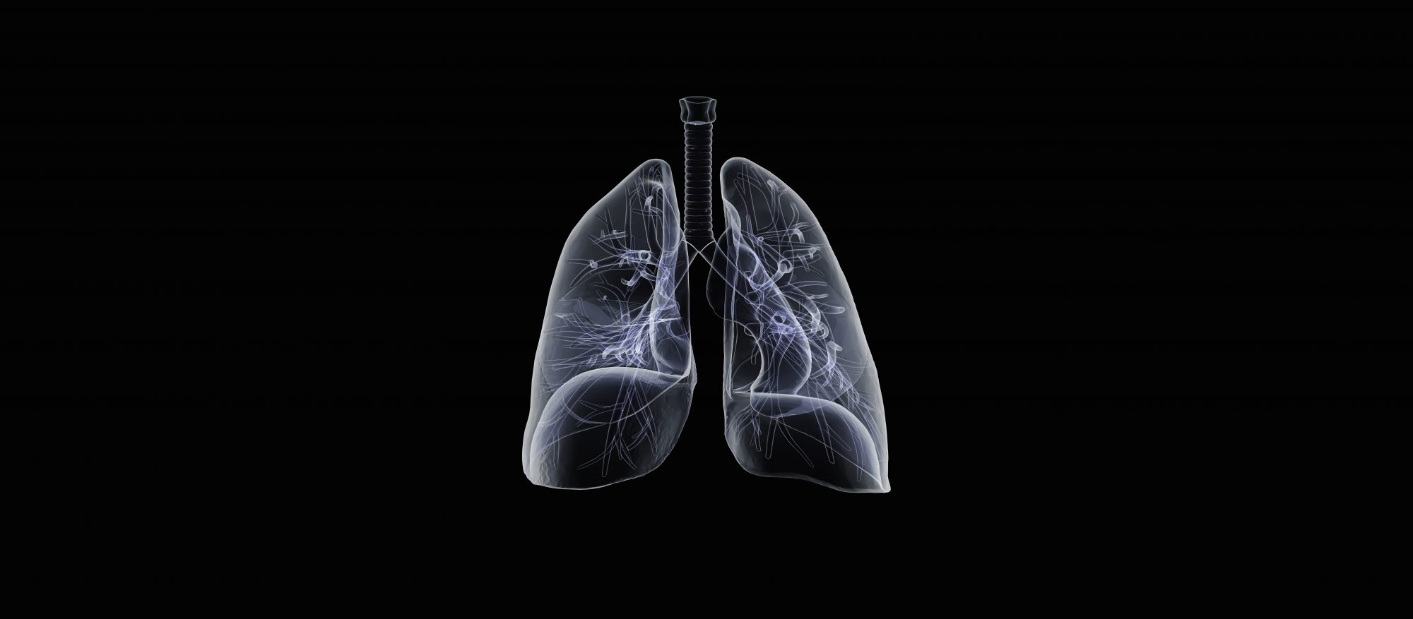 Signs And Symptoms Of Pneumonia Health