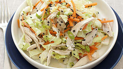 9 Healthy Chicken Salad Recipes Health