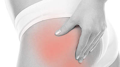 hip-pain-fibromyalgia