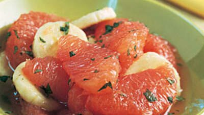 20 tasty diabetic friendly recipes health honey grapefruit with banana forumfinder Images