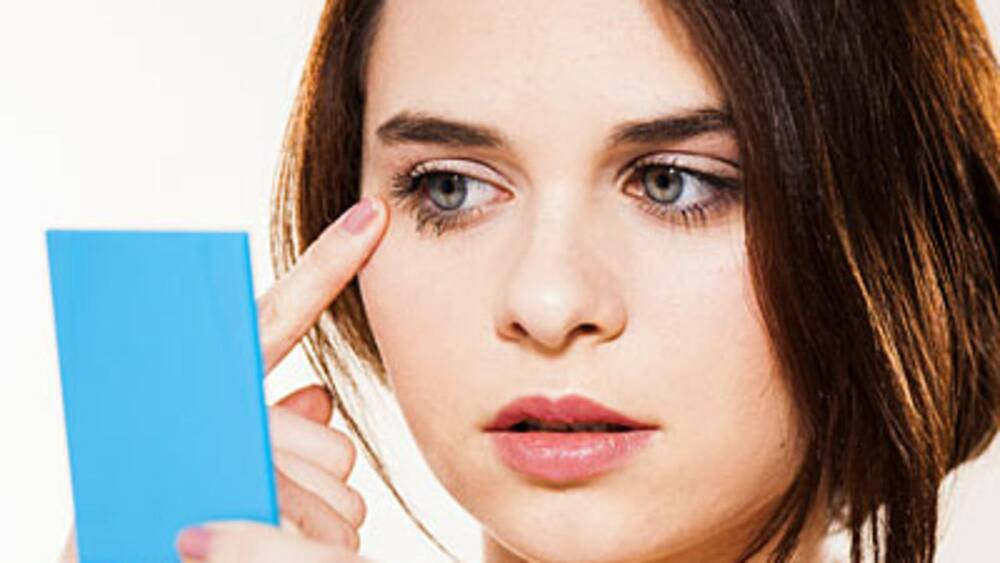 Skin Cancer Facts What Dermatologists Want You To Know Health