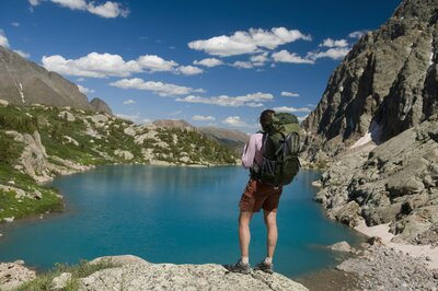 the best day hikes to add to your bucket list health