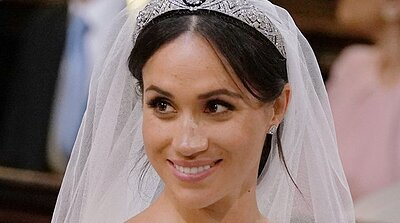 Wedding Hairstyles Instyle Com