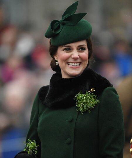 St Patrick Day Ideas Best Green Outfit Ideas Instylecom