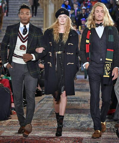 image?url=https%3A%2F%2Fcdn-img.instyle.