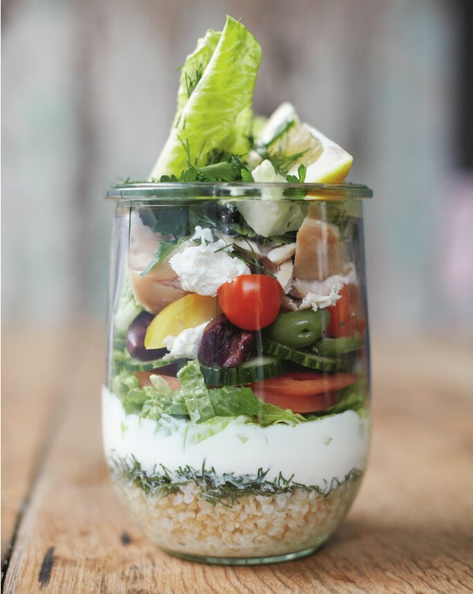 Recipe jamie oliver everyday superfoods moroccan salad instyle pportable moroccan forumfinder Choice Image