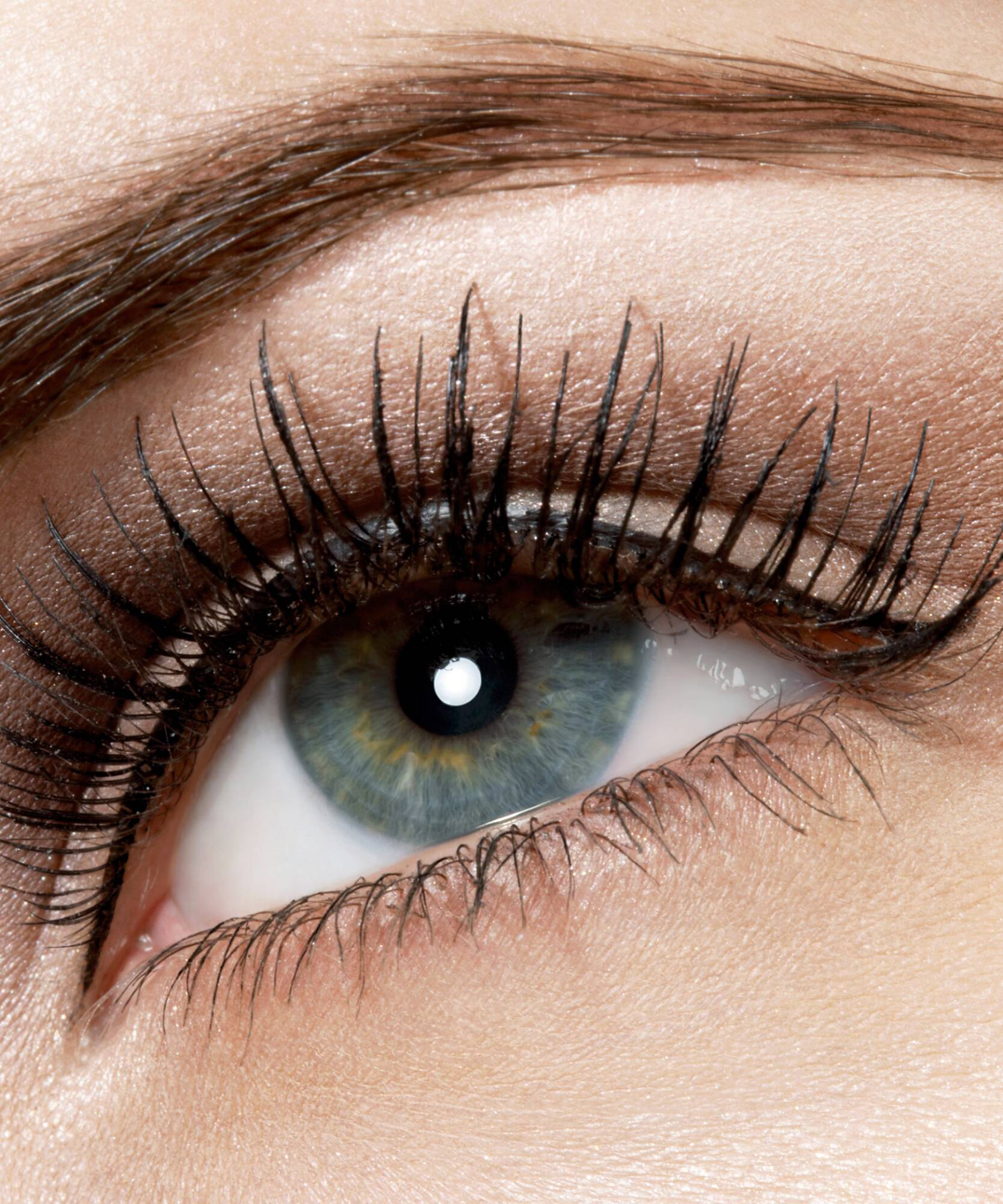 The Best Eyelash Primers That Strengthen Lashes Instyle