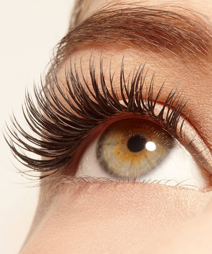 The 11 Best Eyelash Growth Serums On The Market Instyle