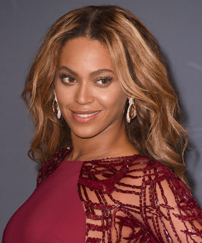 beyonce hairstyles - HairStyles