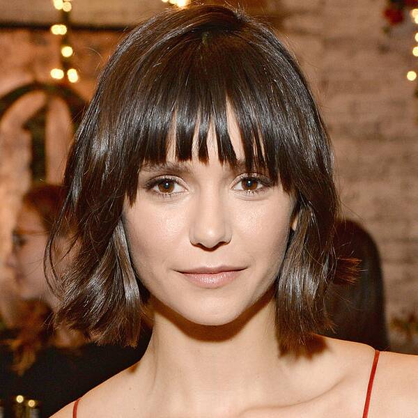 The Top 10 Sexiest Summer Haircuts Instyle