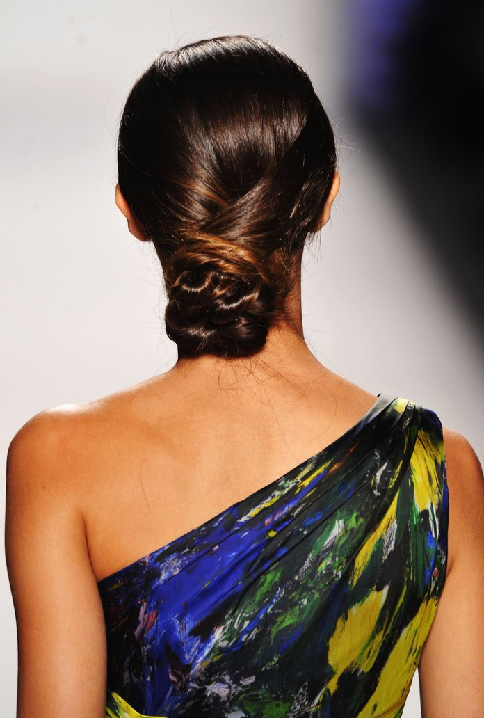 The difference between a hair glaze and a hair gloss instyle hair gloss solutioingenieria Image collections