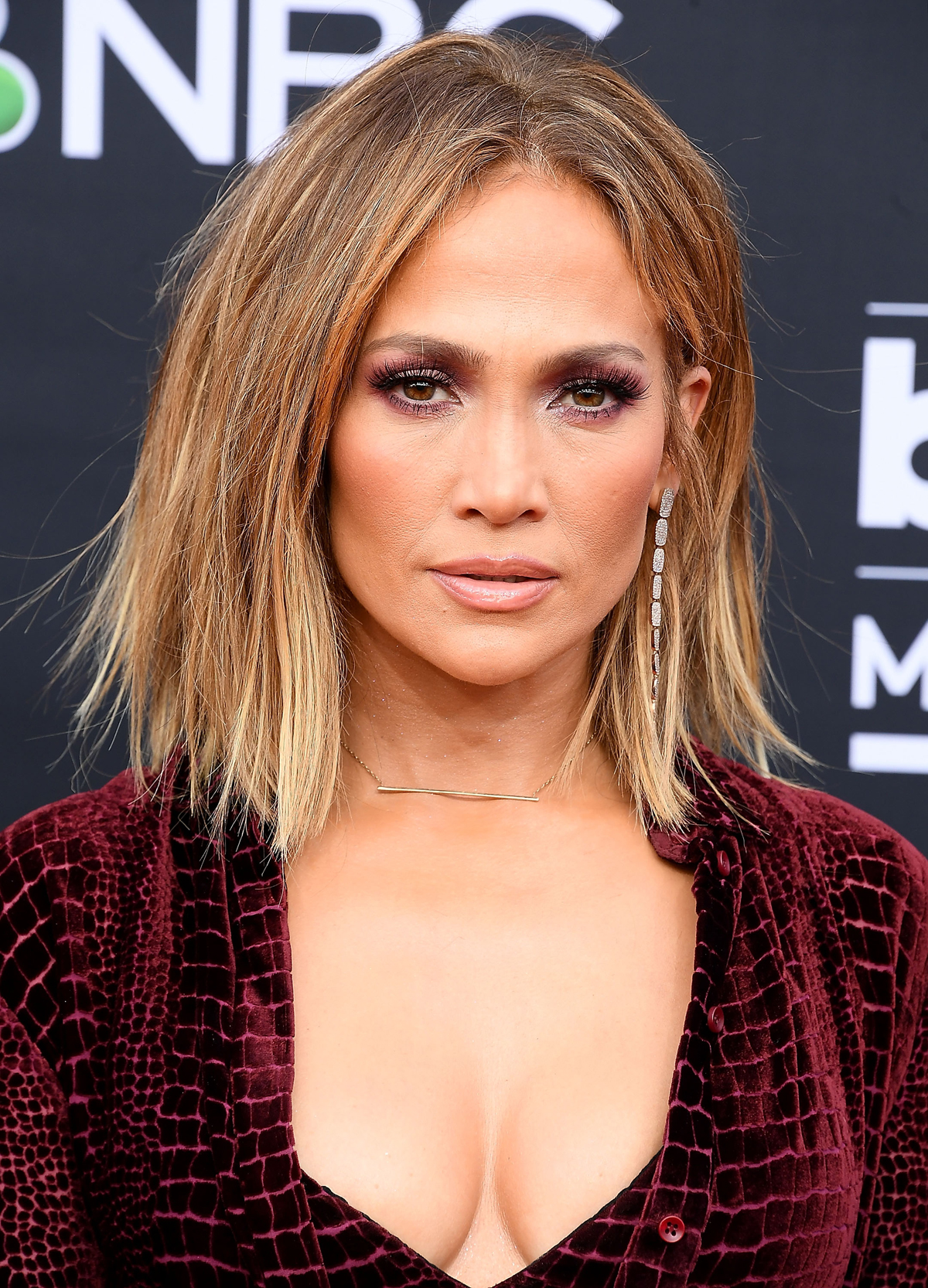 Hottest Hair Colors For Summer 2018 Instyle Com