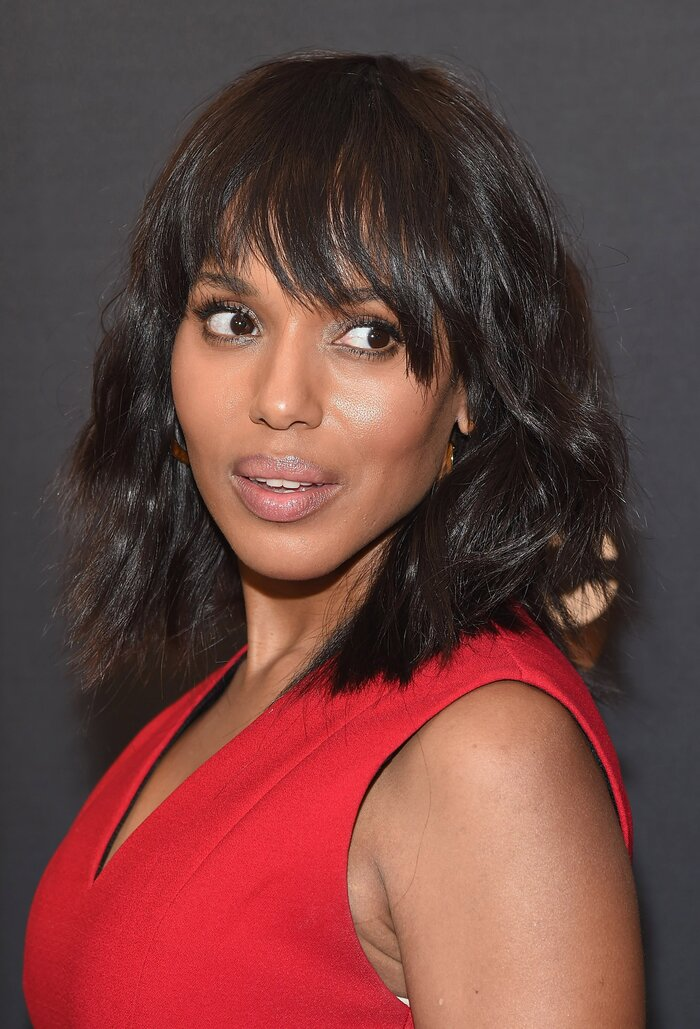 The Best Short Haircuts For Every Face Shape Instyle