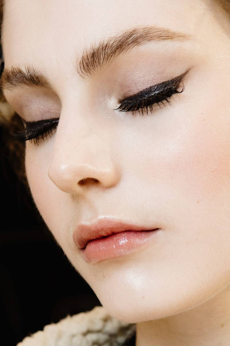 How Much Do Lash Extensions Cost Instyle