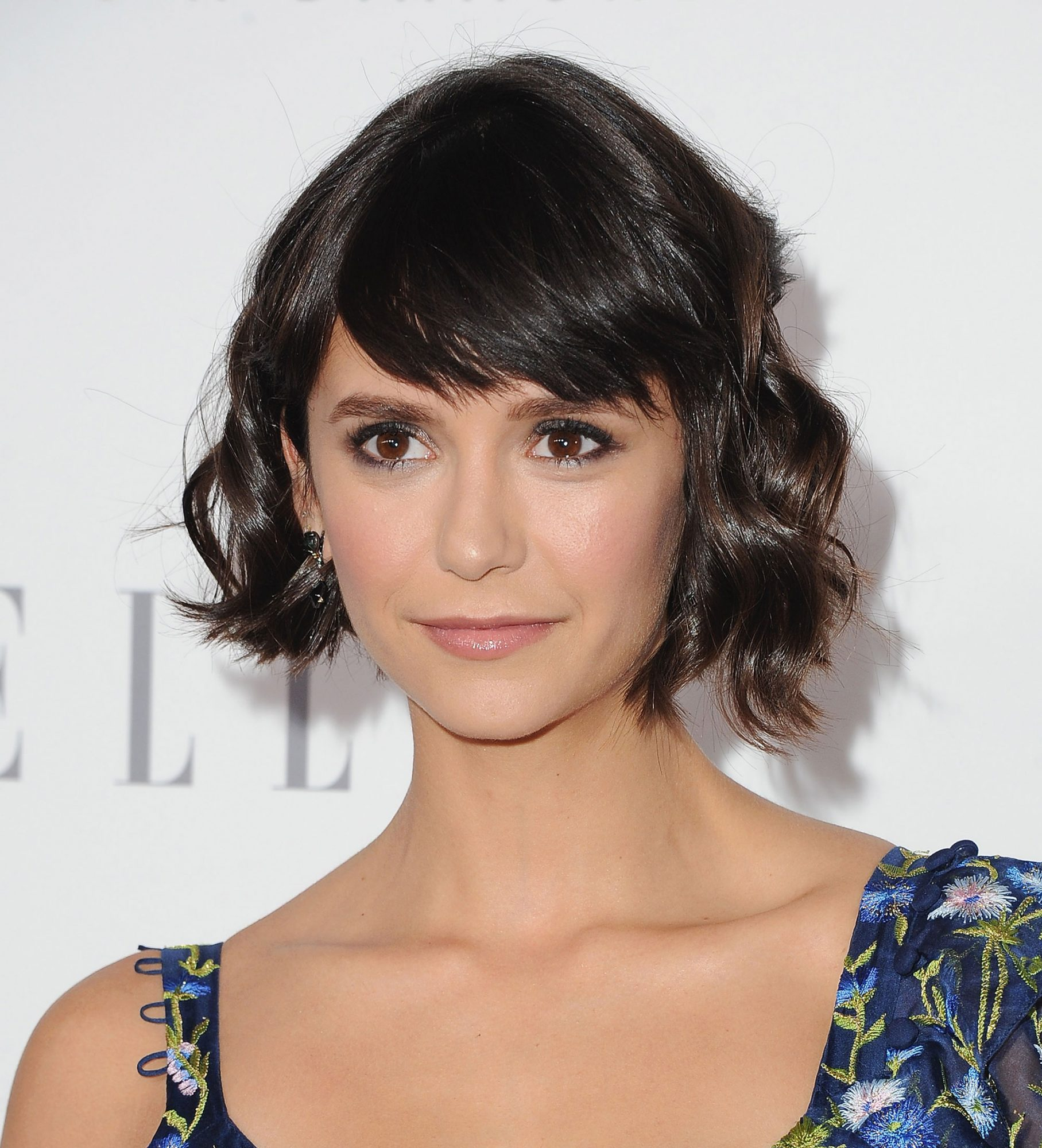 2019 Haircut Trends Best Haircuts For 2019 Instyle Com