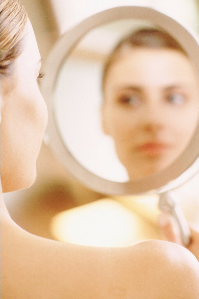 Everything you need to know about getting facial filler instyle getting filler solutioingenieria Gallery