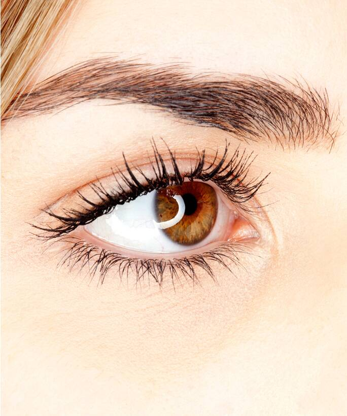 To Wax Or Thread Your Brows Instyle